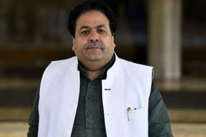 Rajeev Shukla to remain IPL chairman, confirms BCCI