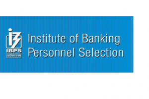 IBPS RRB results 2017 for Officer Scale I, II, III to be released online at www.ibps.in