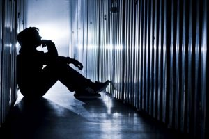 35 de-addiction and rehabilitation centres in Punjab without license