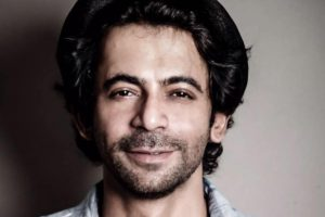 Sunil Grover to join new comedy show?