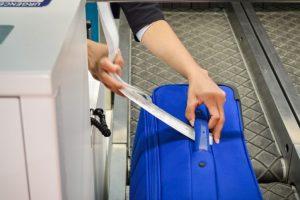 No hand baggage stamping at 7 airports from April 1