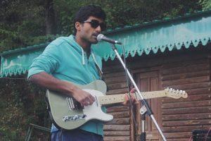 Prateek Kuhad, The Local Train to perform live in Mumbai