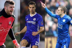Fantasy Premier League Pundit Picks: Gameweek 30