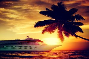 India fast emerging as top destination for cruise tourism:Govt
