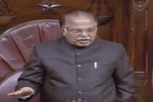 Racial attacks in the country cannot be justified : Kurien