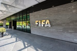 FIFA pledges 'transparent' 2026 World Cup bid