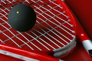 Pak complains against India on visa delay for Asian squash championships