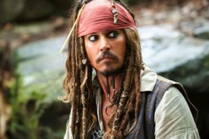 Fifth 'Pirates Of The Carribean' film gets title change for India