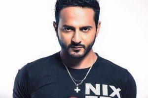 Exposure helps for future success: Nikhil Chinapa