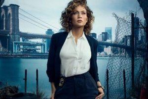 Jennifer Lopez sued over hoverboards