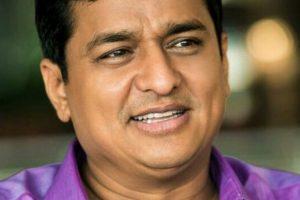 Anil Baluni is BJP's new national media head