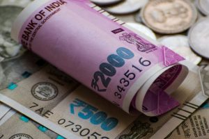 Pvt bank hits 1 million micro-borrowers mark,rules out buyout