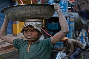 Recent laws have legalised child labour in India: Activist