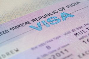 India to liberalise visa regime