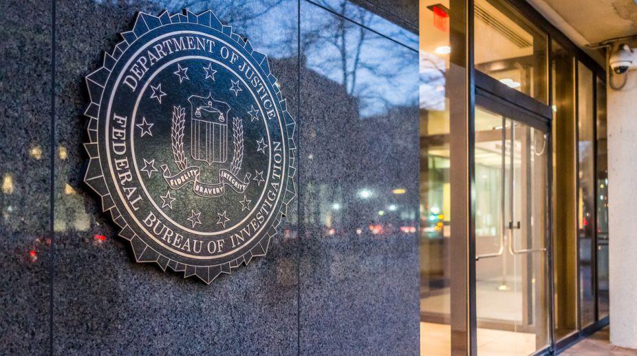 Christmas, FBI, US Marine, Attack, Tourist