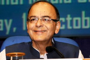 7th Pay Commission to benefit 48 lakh employees