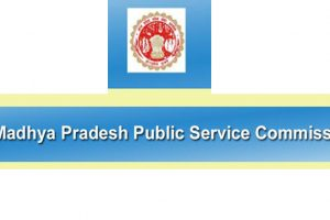 MPPSC preliminary results 2017 declared at www.mppsc.nic.in | Check now