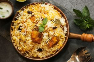 Relish flavours of Ramadan with scrumptious recipes