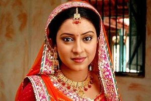 Pratyusha Banerjee's last film releases on her death anniversary