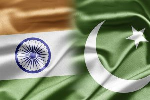 Iran offers to mediate between Pakistan, India over Kashmir