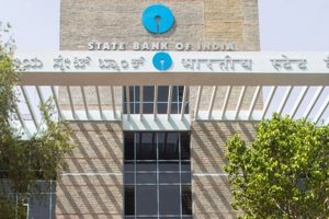 SBI Life Insurance files DRHP for IPO