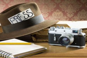 Press association seeks pension scheme for working journalists