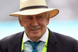 Former Aussie player Ian Chappell slams CoA for road-blocking day-night Tests in India