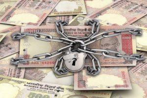 India steps up black money hunt; seeks Swiss details of over 10