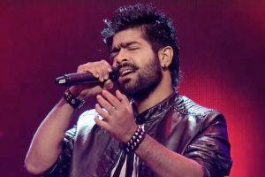 'Baahubali' fame singer LV Revanth wins 'Indian Idol 9'