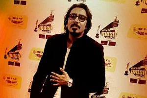 Indian singer Arko features on Billboard Charts