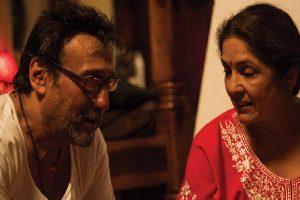It's okay to be kinky at 60: Neena, Jackie aver in 'Khujli'