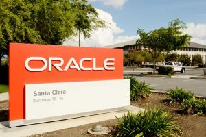 Oracle not buying Accenture, pours cold water on rumours