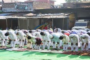 Telangana quota hike for Muslims will create social tensions: BJP