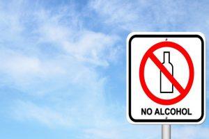 No liquor ban in Madhya Pradesh: Minister Jayant Malaiya