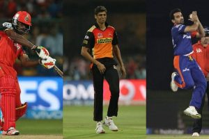 IPL 2017: Zaheer Khan and other warhorses to watch out for