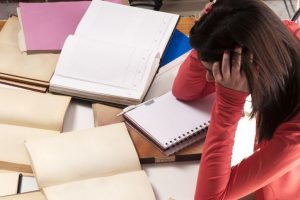 Top reasons why quizzing is important for students
