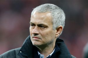 Will field best side against Everton: Jose Mourinho