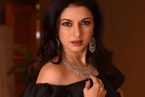 Bhagyashree's son's Bollywood debut 'Mard ko Dard Nahin Hota'