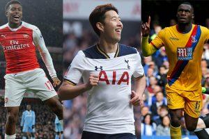 Fantasy Premier League Pundit Picks: Gameweek 31