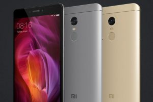 Xiaomi sells 4 million Redmi 3S handsets in 9 months