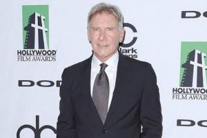 No punishment for Harrison Ford in plane landing incident