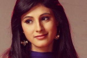 Star Plus' Chandra Nandini gets a twist!