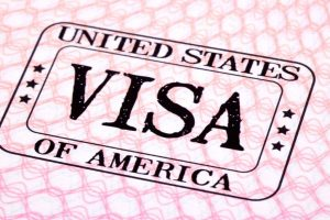 Changed H-1B visa norms don't mean much for India: Nasscom