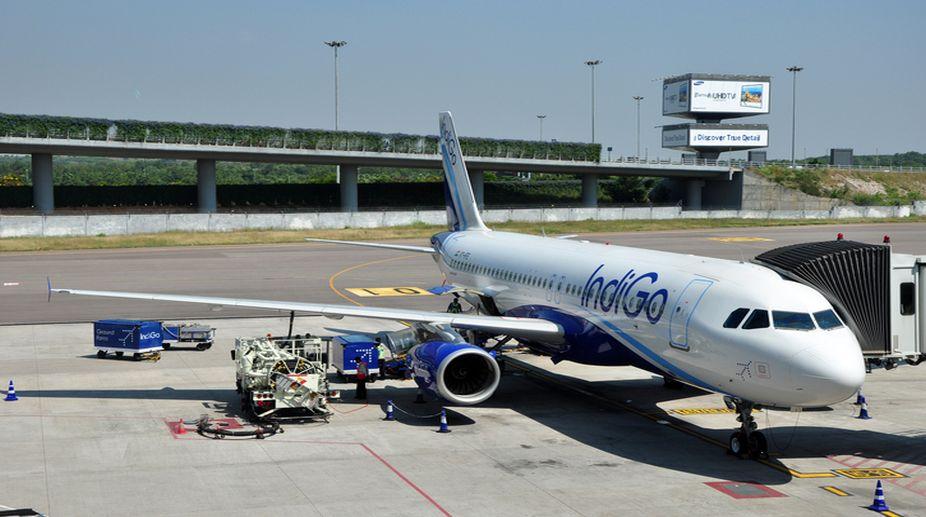 IndiGo, IndiGo airlines, DGCA, IndiGo flights