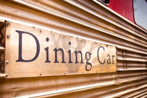 Railways rope in self-help groups to provide local cuisine on trains