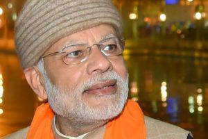 PM Modi greets Assam on launch of 'Gunotsav'