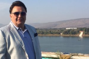 I've always encouraged the women empowerment: Rishi Kapoor