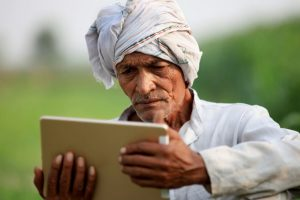 MP Police launch programme to make farmers aware of cyber pitfalls