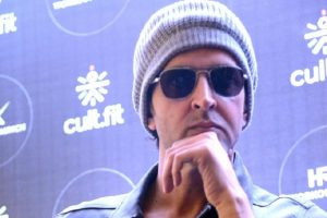 When Hrithik Roshan almost gave up in life