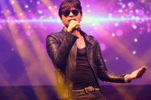Iulia Vantur has Bollywood mainstream voice: Himesh